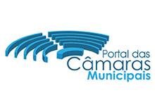 logo-portal-das-camaras
