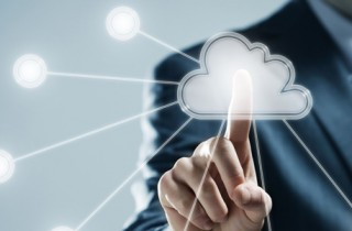 O que é a tecnologia na nuvem e como funciona?