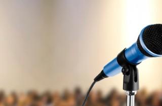 Assembleia Geral Ordinário do CIGA 2017